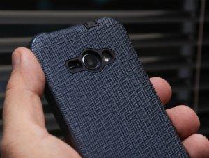 smart phone 470 x 355