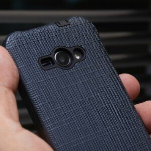 smart-phone-300x300