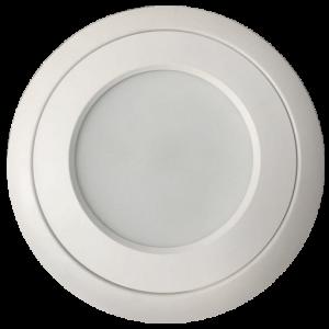 C20-30W230R-Trim-White