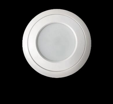 CENTAURI Accessory– 280mm Adaptor Plate