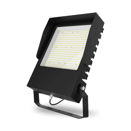 PARX Glare Shield