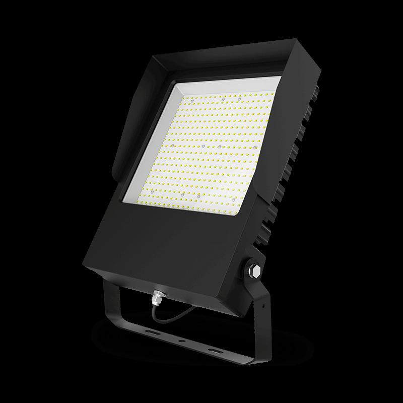 PARX Glare Shield - Floodlights, Bollards & Solar Lights Accessories