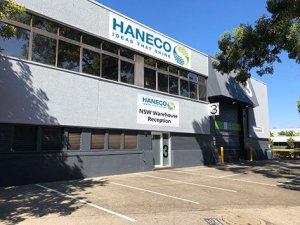 haneco-nsw-warehouse-news-cat
