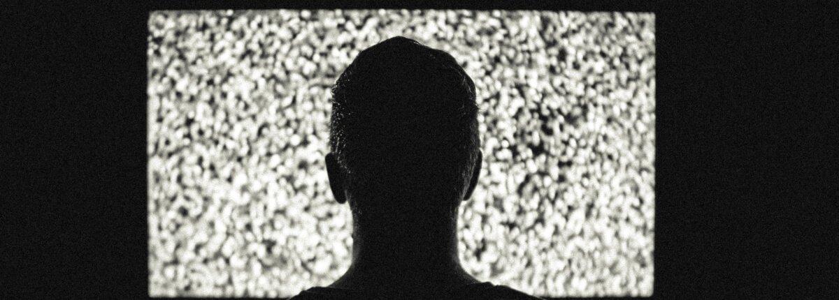 LED vs TV