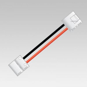 150mm Strip to Strip Connector