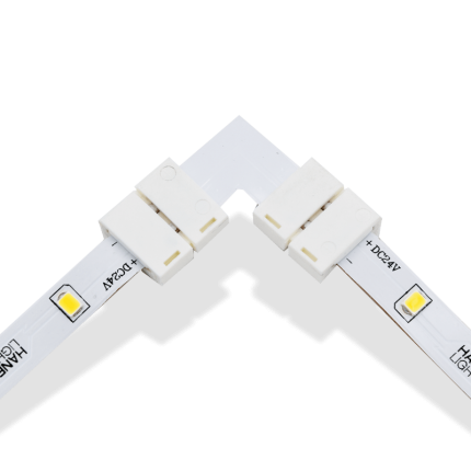FLEXION Accessory - Right Angle Joiners