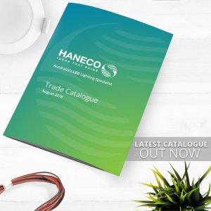 Trade_Catalogue_960x960