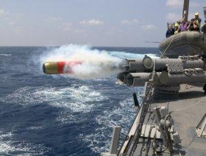 torpedo 470 x 355