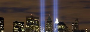 tribute in light 1200 x 430