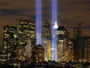 tribute in light 470 x 355