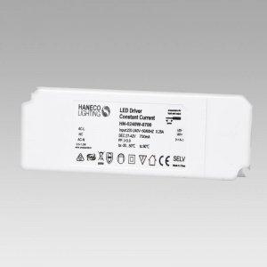 HN-0240W-0700