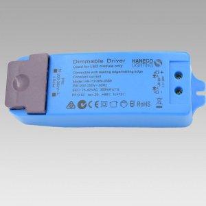 HN-1318W-0350