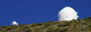 the-observatory-on-teide-1200 x 430