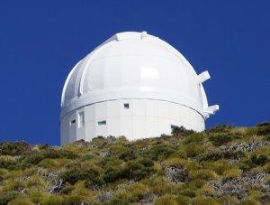 the-observatory-on-teide-470 x 355