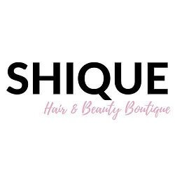 Shique Logo 2