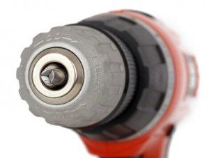 drill 470 x 355