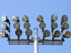 lights 470 x 355