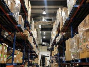 meta warehouse 470 x 355