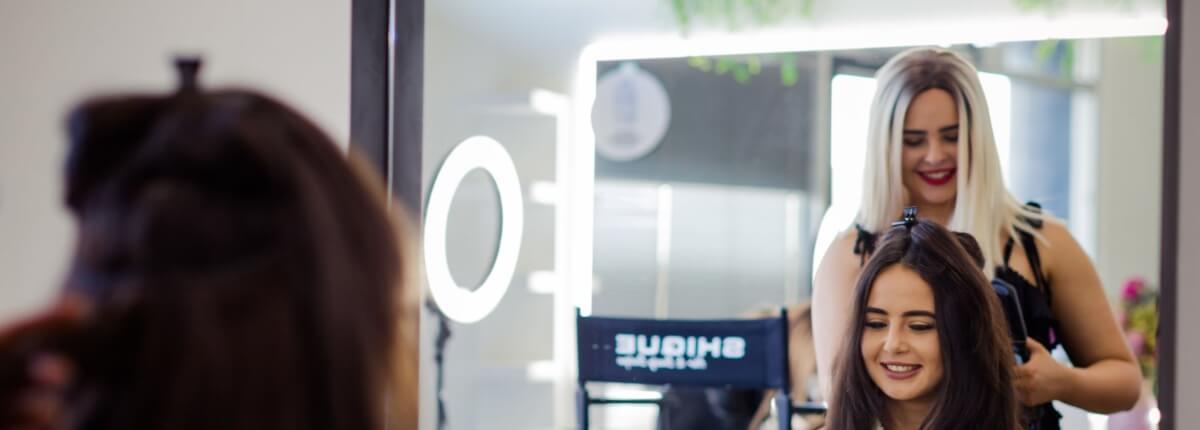 2018 Haneco Product Highlights