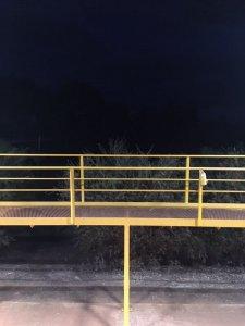 truck bay 3