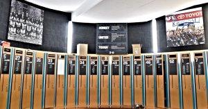 locker room 1200 x 626