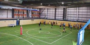 players-indoor-training-1200