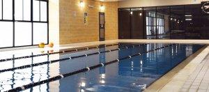 swimming-pool-1200-x-526