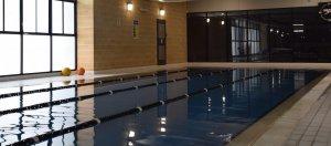 swimming pool 1200 x 526