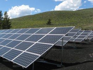 solar 470 x 355 2