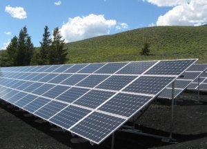 solar 470 x 355