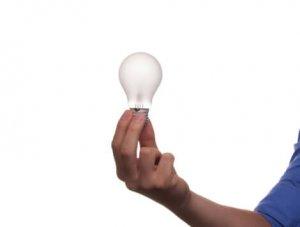 light bulb 470 x 355