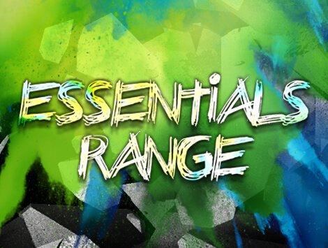 Haneco Essentials