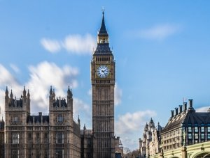 westminster 470 x 355