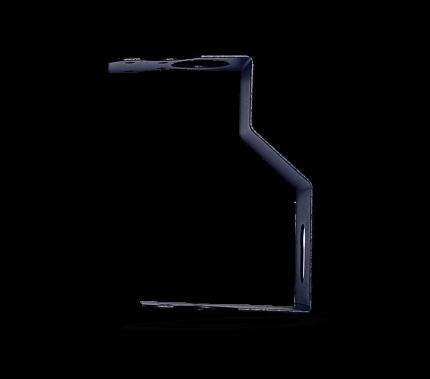 Multipurpose Sensor Bracket
