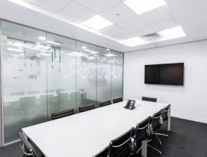 LED panels 470 x 355