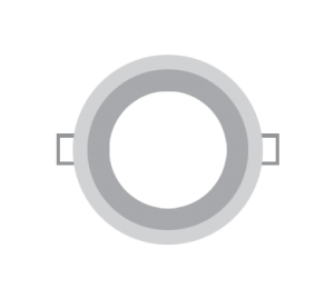 VIVA115-adaptor-ring-130