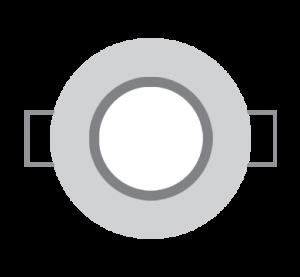 VIVA115-adaptor-ring-170