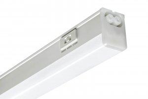 VISTA-linkable-w-Light_no-clip