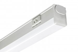 VISTA-linkable-w-Light_w-clip