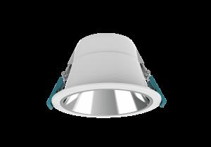 ASTRO-25W