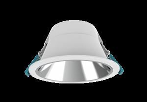 ASTRO-30W