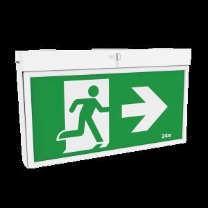 ESD24M-BOX01